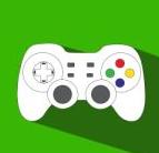 gamer controller